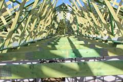 realizacja-dachu-budynku-jednorodzinnego (1)