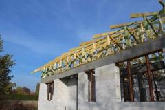 realizacja dachu kopertowego w lodzi 3