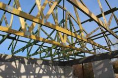 realizacja dachu kopertowego w lodzi 4