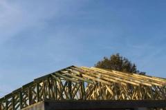 realizacja dachu kopertowego w lodzi 6