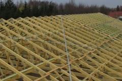 konstrukcja dachu sali weselnej w Łodzi(1)-min