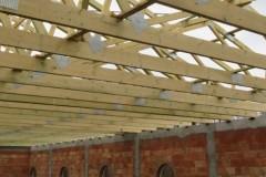 konstrukcja dachu sali weselnej w Łodzi(2)-min