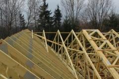 konstrukcja dachu sali weselnej w Łodzi(3)-min