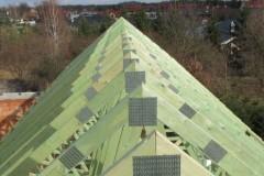 konstrukcja dachu sali weselnej w Łodzi(7)-min