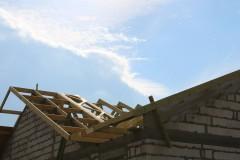 Realizacja w gminie Lutomiersk (1)