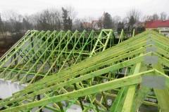 realizacja dachu pawilonu handlowego dino (3)