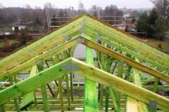 realizacja dachu pawilonu handlowego dino (4)