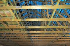 dach biedronki w słupsku (2)