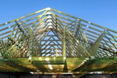 dach biedronki w slupsku