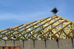 konstrukcja dachu w rosanowie (8)