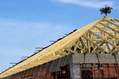 konstrukcja dachu w rosanowie (6)