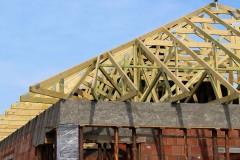 konstrukcja dachu w rosanowie (3)