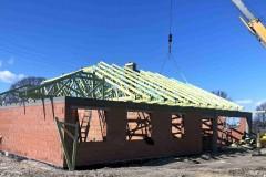 dach domu topola katowa (5)