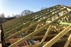 dach domu topola katowa (6)