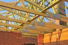 dach domu topola katowa (7)
