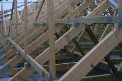 dach hali dobrzykowice (2)