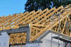 dach domu wiśniowa góra (3)