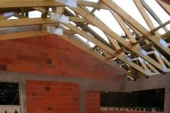 drewniany dach domu sierpów (4)