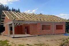 drewniany dach domu sierpów (6)