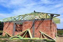 dach z drewna besiekierz (2)