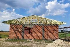 dach z drewna besiekierz (3)