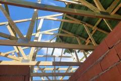 dach z drewna besiekierz (4)