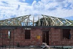 dach z drewna besiekierz (5)
