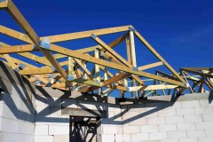 dach domu sanok (2)