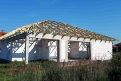 dach domu sanok (5)