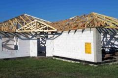 dach domu sanok (6)