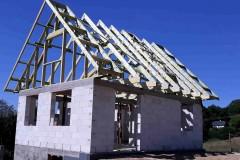 dach domu adamów (2)