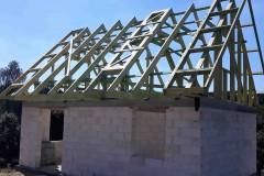 dach domu adamów (3)