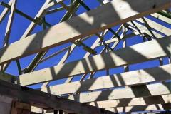 dach domu adamów (4)