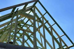 dach domu adamów (5)