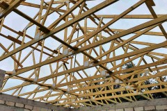 dach domu janów (3)