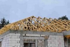 dach domu janów (4)