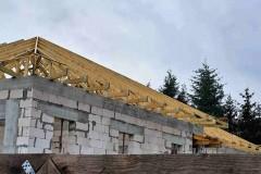 dach domu janów (6)