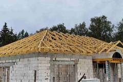 dach domu janów (7)