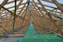 dach pawilonu handlowego tuszyn (6)