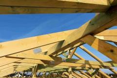 konstrukcja dachu starowa góra (6)