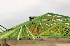wiązarowy dach łódź świętokrzyskie (1)