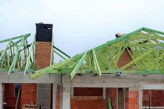 wiązarowy dach łódź świętokrzyskie (4)