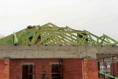wiązarowy dach łódź świętokrzyskie (5)