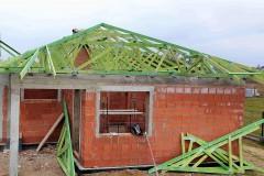 wiązarowy dach łódź świętokrzyskie (6)