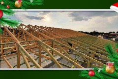 mikołajkowe konstrukcje drewniane (7)