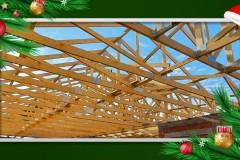 mikołajkowe konstrukcje drewniane (9)