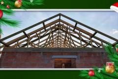 mikołajkowe konstrukcje drewniane (3)
