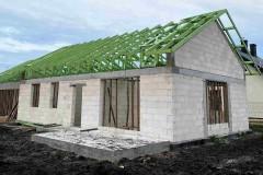 dach drewniany pabianice (1)