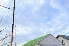 dach drewniany pabianice (3)