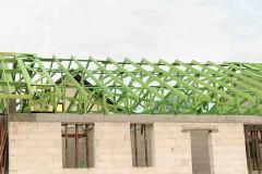 dach drewniany pabianice (5)